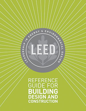 leed certification essay The researchers have developed a tool, which support the leed integrative process during a charrette, and developed an optimization model that can be utilized to assist project teams determine which credits to pursue for leed certification, taking into account potential benefits associated with any leed credit.