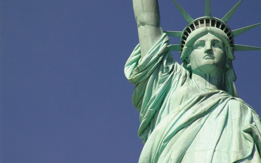 Designing Life Safety Renovations for the Statue of Liberty