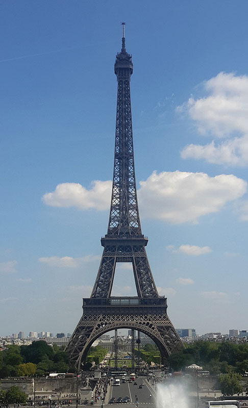Image Result For Most Visited Monument
