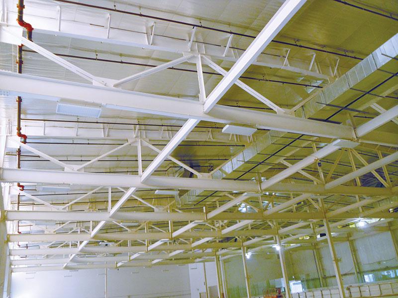 Structure Magazine Sono Ice House