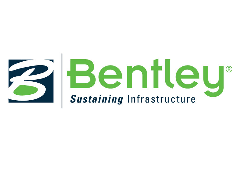 STRUCTURE magazine | Bentley Systems Acquires S-Cube Futuretech
