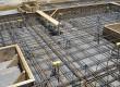 Crack Control Measures for Tilt-Up Concrete Panels