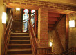 Divine Design: Renovating and Preserving Historic Houses of Worship