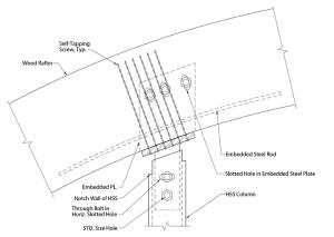 Wiring Diagram For 2006 Club Car Precedent 48 Volt also 1990 Ezgo Gas Wiring Diagram Schematic likewise 2008 Ezgo Gas Wiring Diagram furthermore Timer Wiring Diagram Manual furthermore Yamaha Golf C Wiring Diagram. on wiring diagram for 1994 club car golf cart