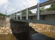 Sustainable Bridge-Building Practices