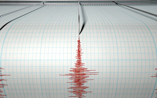 Business Strong for Seismic Companies