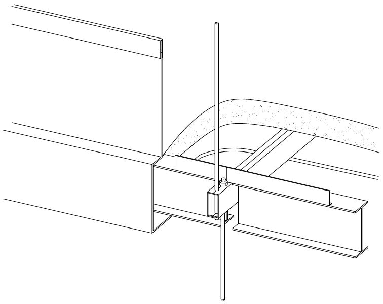 structure magazine hyatt regency skywalk collapse remembered Steel Beam figure 3