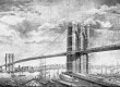 Brooklyn Bridge, Part 1