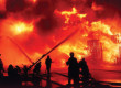 Environmental Impacts of Fire