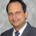 Brian J. Leshko