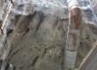 Cutting 100 Feet into Manhattan Bedrock
