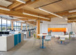 Mass Timber: Knowing Your Options