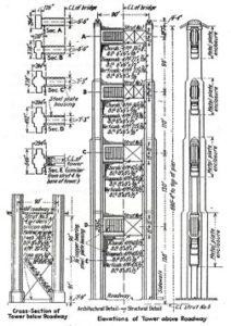 d60型伸缩缝安装步骤