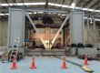 Temporary Testing Facility