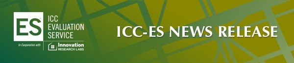 icces-header