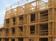Higher Education That Includes Timber Engineering