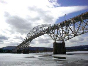 青岛zsf160桥梁伸缩缝