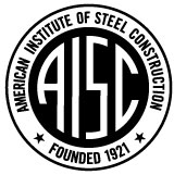 AISC_logo