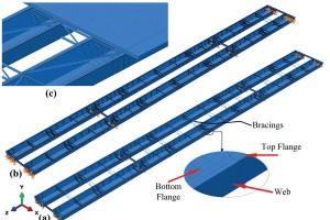 life cycle civil engineering frangopol dan biondini fabio